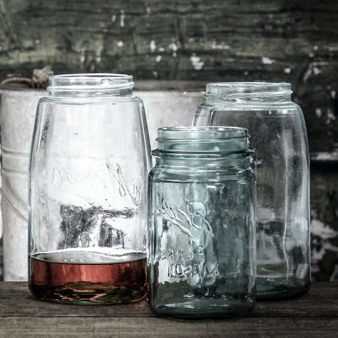National Moonshine Day